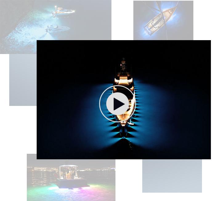 videobaslangicbackg1