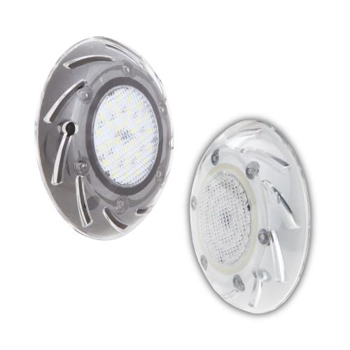 mini-surface-mounted-pool-light