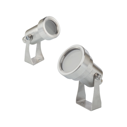 surface-mounted-outdoor-light