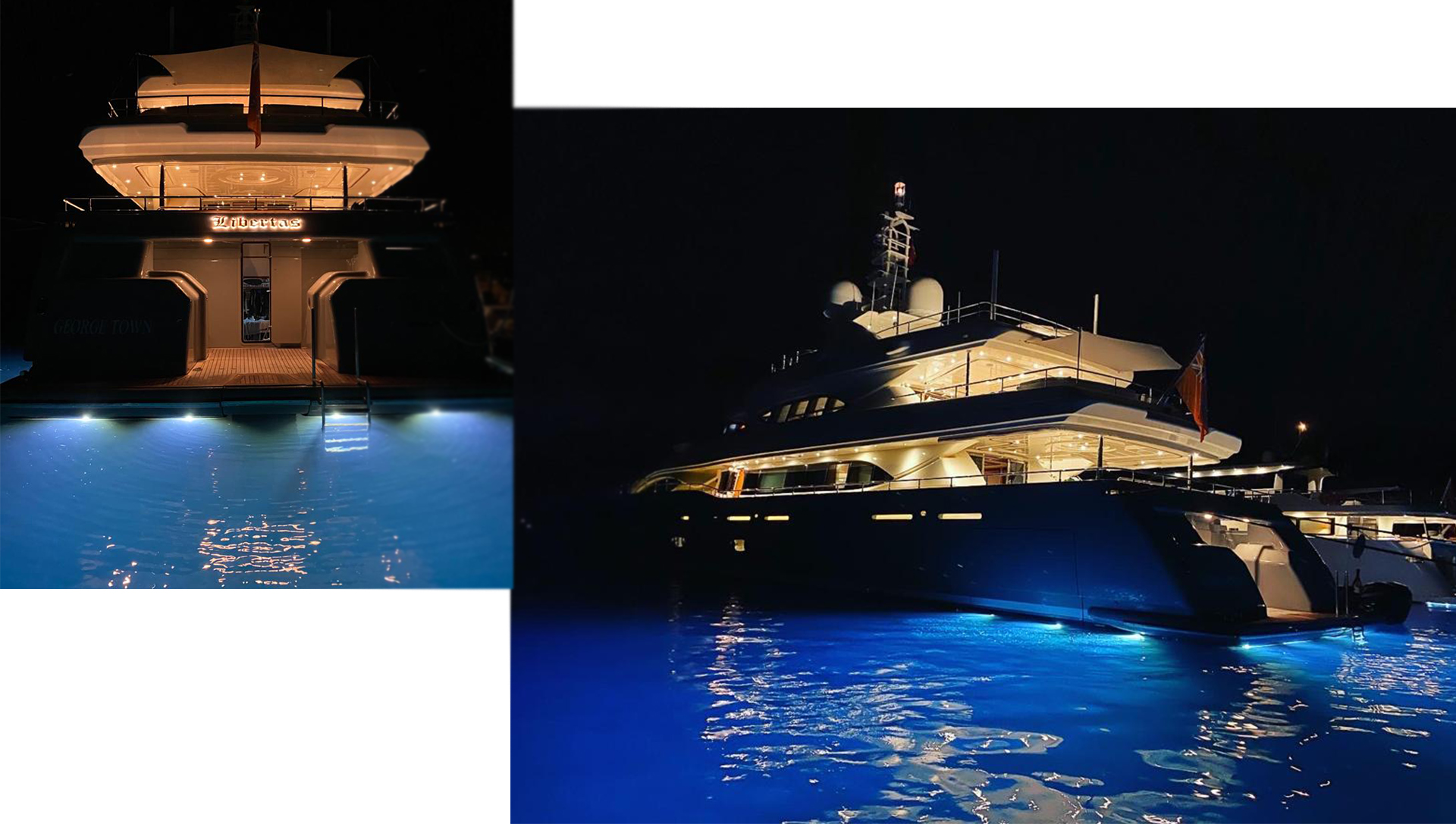 yachtbackground2