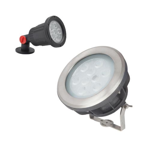 thermal-resin-fountain-pool-light